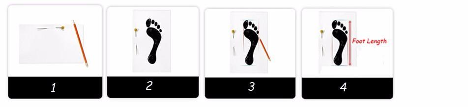 2016 yeni Erkek Ve Kadın Için Light Up LED Ayakkabı Rahat Ayakkabı Yetişkinler için Aydınlık Ayakkabı Severler Için Yüksek Kalite Ve Dantel Up c35 6