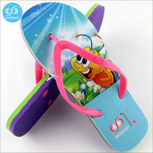 Welcome to order promotion gift a variety of color/design for choose Outdoor Slippers free shipping(China (Mainland))