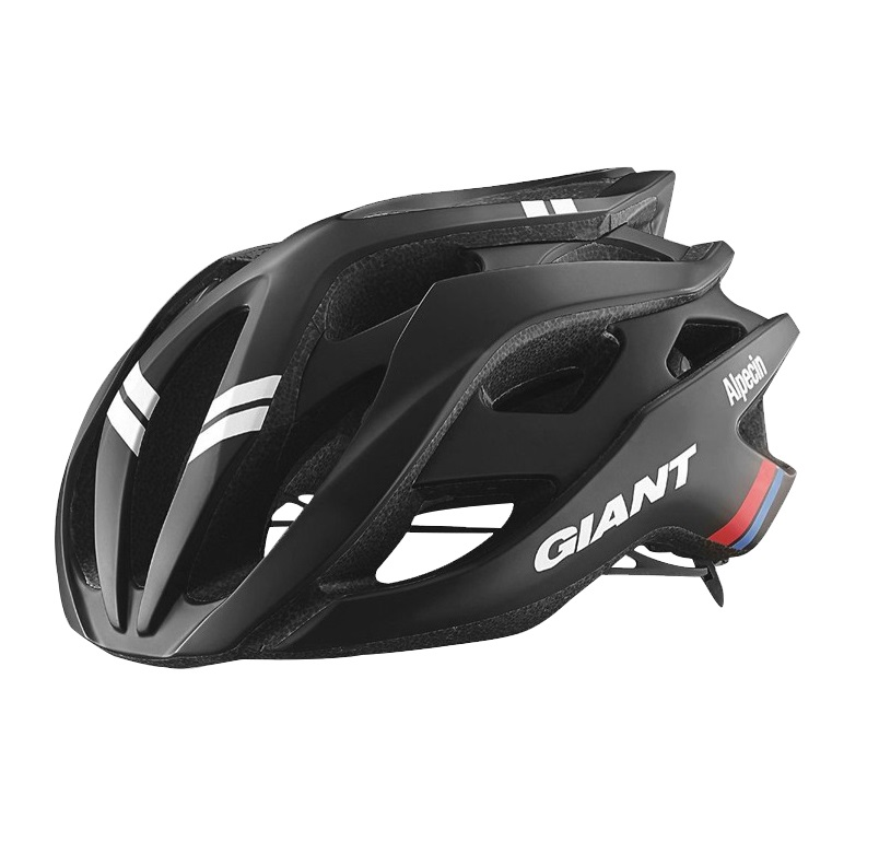 Giant 380 Alpecin Team Adults 58-62MM Mountain Road Bicycle Helmet 21 Vents Bicicleta Bike Helmets for Outdoor Cycling(China (Mainland))