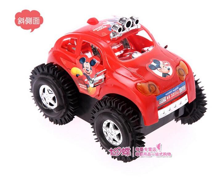 Schema Elettrico Auto Per Bambini : Mini elettrica dumper elettrico saltare velocità