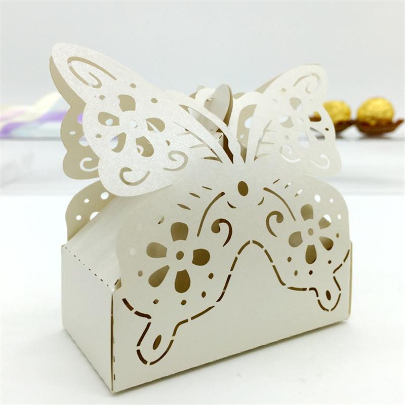 Wedding Gifts Hawaiian : Candy Box Wedding Favors Gifts Boxes Souvenirs Wedding Hawaiian ...