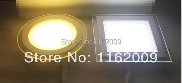 Free shipping (1pcs/lot) SMD 2835 LED Panel light 18w 85-265vac 18w panellight recessed 18w led ceiling ligh 18w led downlight<br><br>Aliexpress