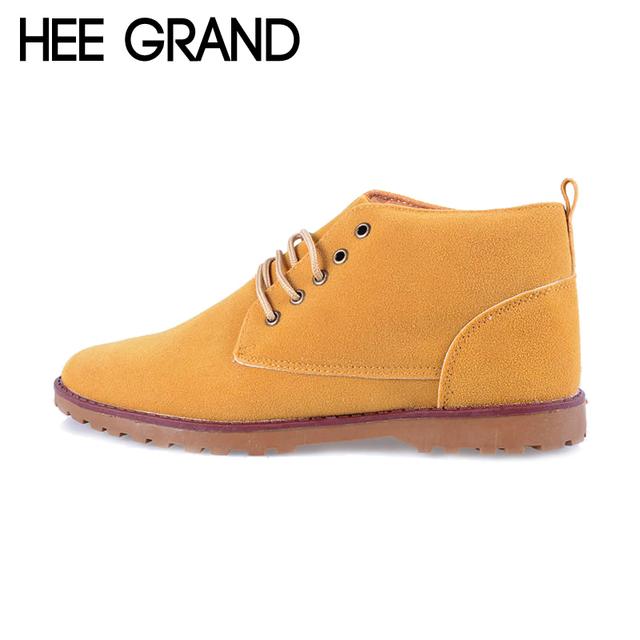 2014 муёчин сапоги новый горячий продавать твердой pu равнине коёа ботинки для осени ...