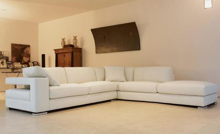 Furniture Design Sofa Set 2013 Modern Design Sofas Furniture