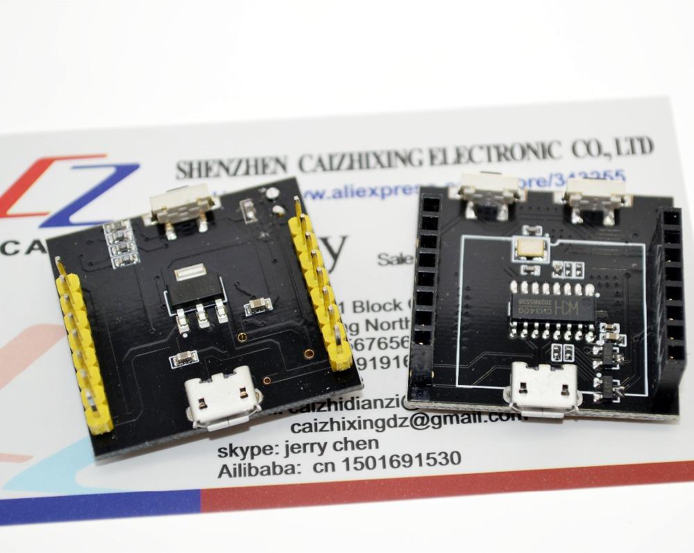 http://g03.a.alicdn.com/kf/HTB1hmUjKVXXXXXRaXXXq6xXFXXX3/ESP8266-serial-WIFI-Witty-cloud-Development-Board-ESP-12F-module-MINI-nodemcu.jpg