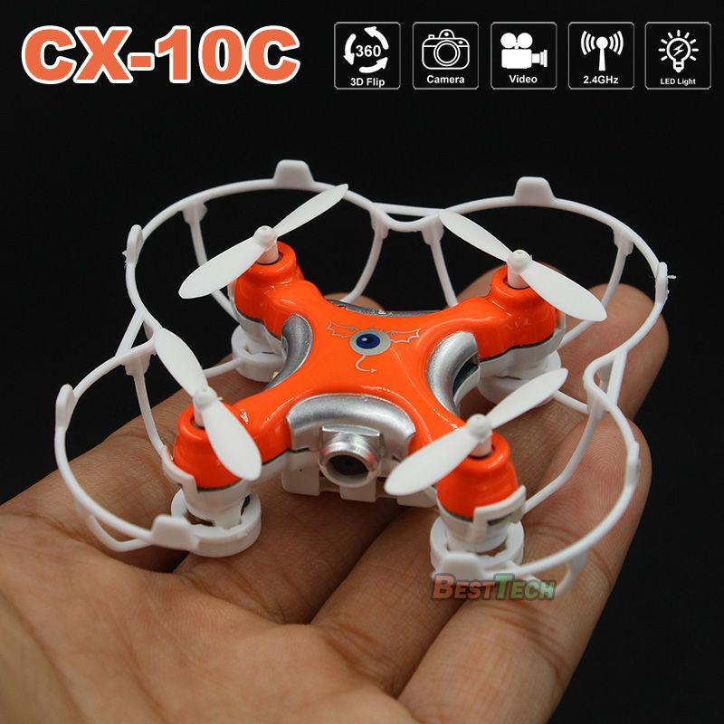 cx-10c-5