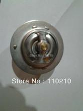 kia thermsotat 0k2A1-15-171,0k2A115171
