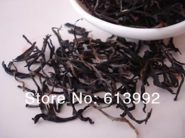 100g Honey Flavor loose Puer tea, raw pu erh tea ,yunnan puer free shipping<br><br>Aliexpress