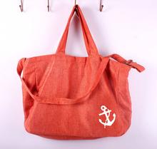 Zakka ёмкость производители специализируется на производстве универсальный лён покупки сумки