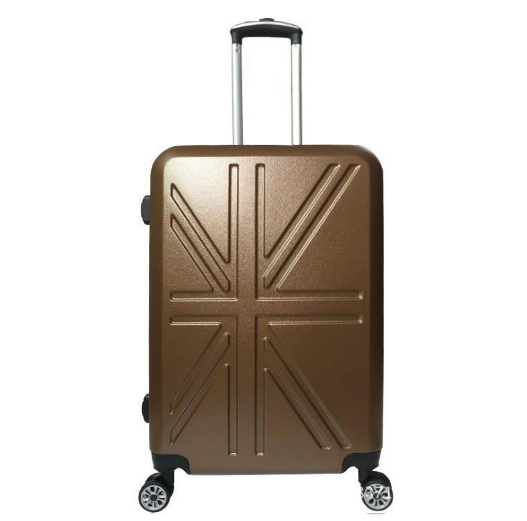 Купить сумка для ручной клади atlantic 16 18 20 22 spinner 4779120