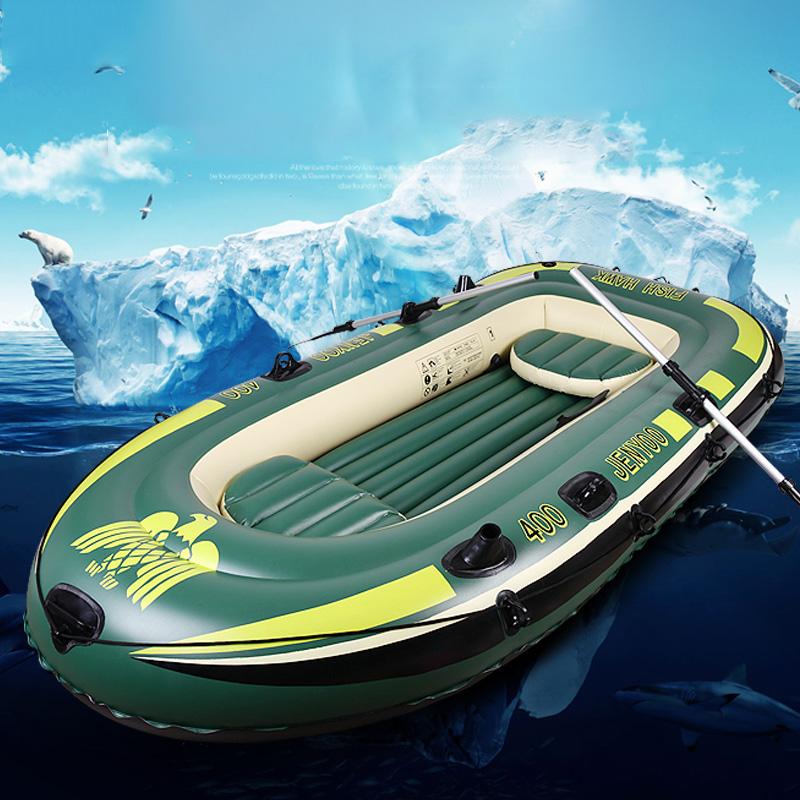 Achetez en gros une personne kayak en ligne des grossistes une personne kay - Bateau gonflable 4 personnes ...