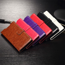 Buy Leather Case Sony Xperia Z5 Case Flip E6603 E6653 Stand Wallet Cover Sony Xperia Z5 Dual Case E6633 E6683 Phone Bag Capa for $6.99 in AliExpress store