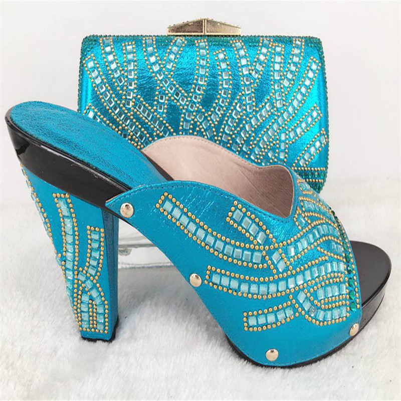Sky Top Shoes Online India