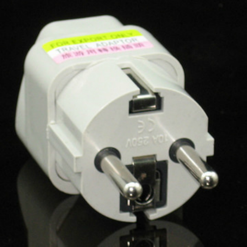 Bali Adapter Plug Promotion Shop For Promotional Bali