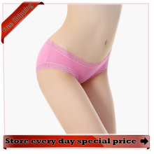 waist pure knickers several