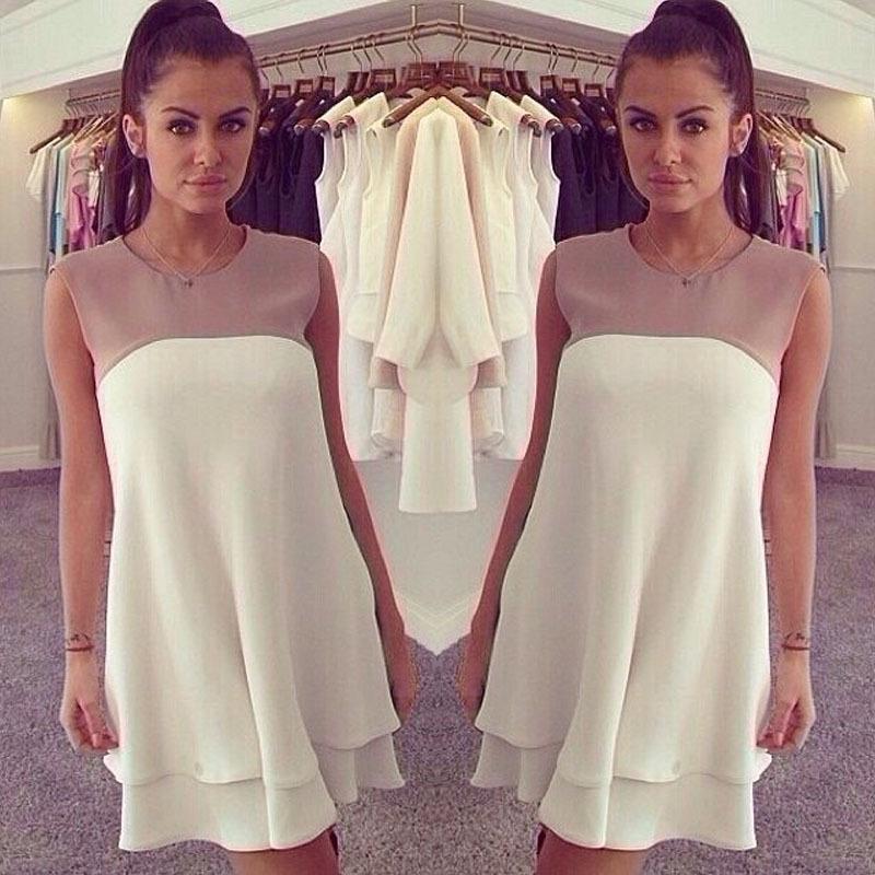 цены на Женское платье Gofuly My Gofuly 2015 Vestidos Gofuly Made In 2015 в интернет-магазинах