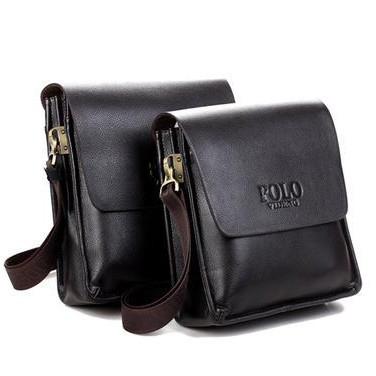 New HOT Sale Men's Bags Composites Cowhide Casual Messenger Shoulder Cross-body bags for Men Handbag Bolsas Famous Brand EE006(China (Mainland))