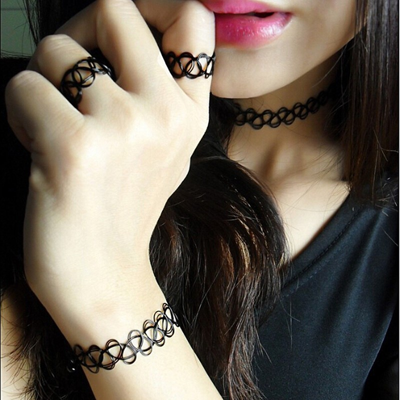 R290-Stretch-Tattoo-Finger-Rings-Punk-Retro-Gothic-Elastic-Ring-For-Women-Anillos-Fashion-Jewelry-Anel (3)
