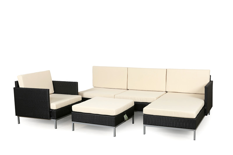 Online Buy Wholesale Used Hotel Furniture For Sale From China Used Hotel Furniture For Sale