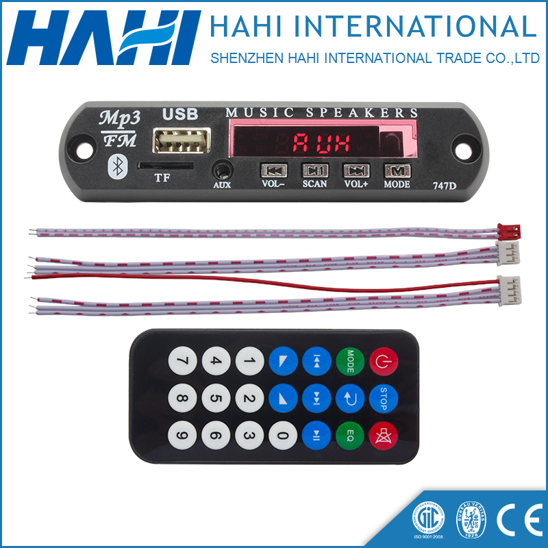 M512L-HAHI (5)