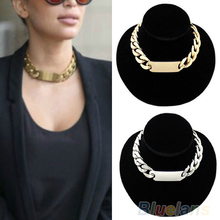 cheap silver necklace chain