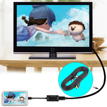Buy stock! 1pc HDMI Cable 1.5M 3M 5M Gold Plated Plug 1080P 3D HDTV Computer Android tv cable Cabo HDMI Newest for $2.99 in AliExpress store