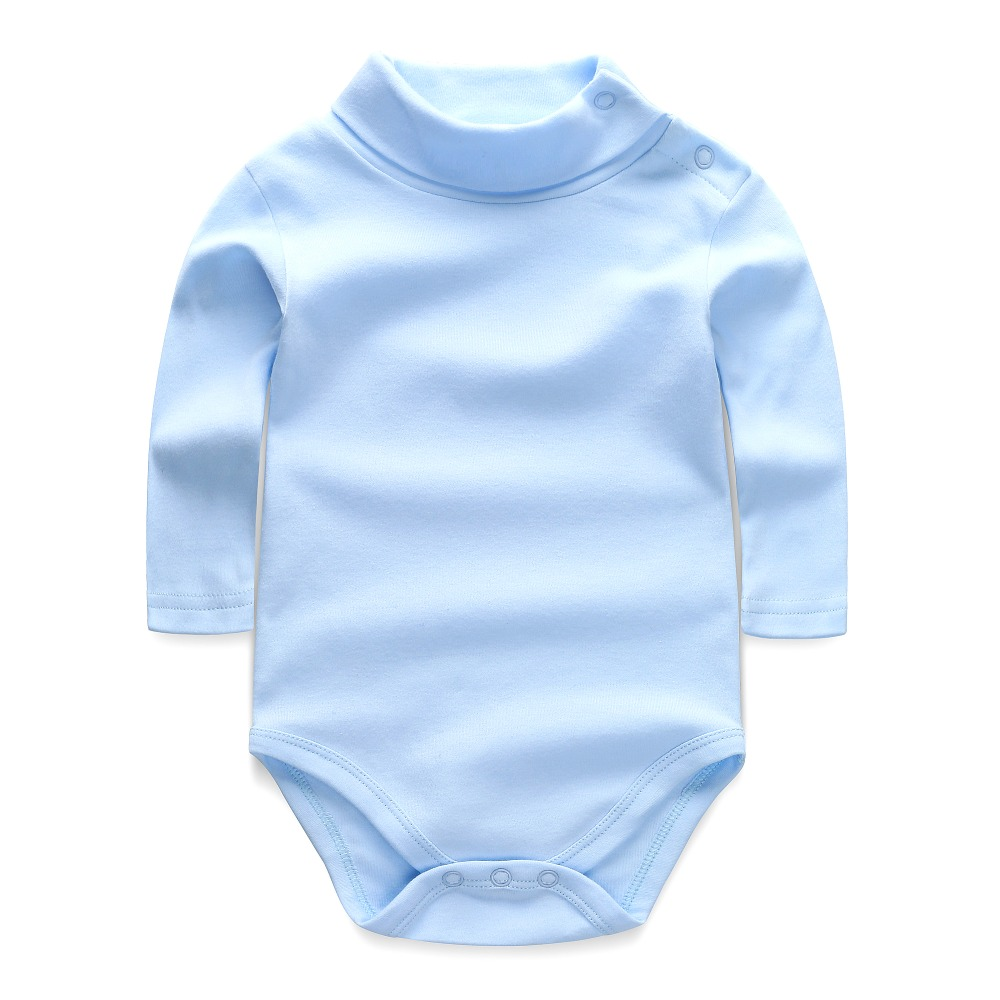 Baby winter clothes sale online