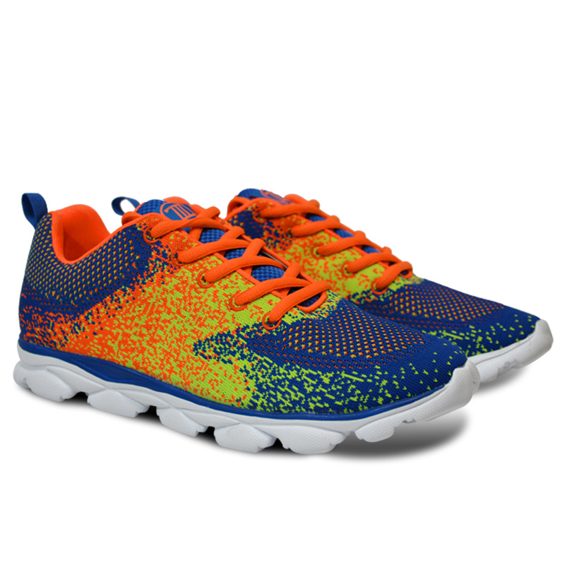 2015 Running shoes for men athletic sports shoes male walking zapatillas flyknit max shoes outdoor free run shox EUR 40-45(China (Mainland))