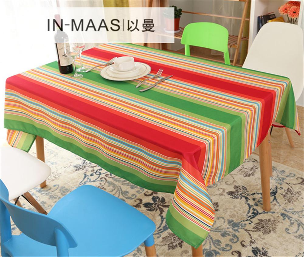 ray linge de table promotion achetez des ray linge de table promotionnels sur. Black Bedroom Furniture Sets. Home Design Ideas