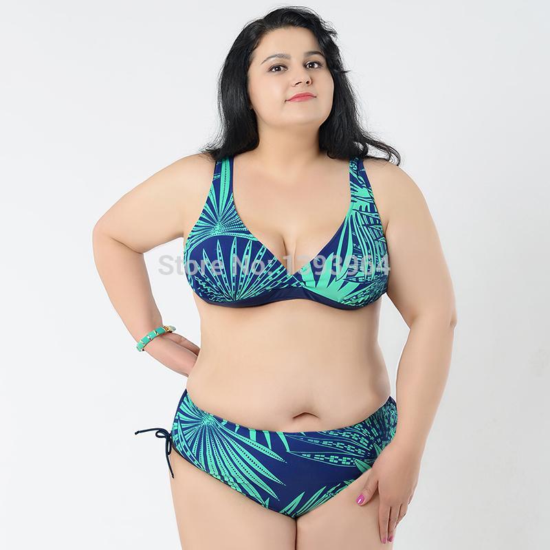 ylipainoinen nainen Valkeakoski