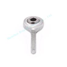 4pcs lot 4mm Male SA4P K Threaded Rod End Joint Bearing Metric Thread SA4T K POSA4