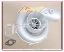 RHB6 8-94418-3200 8944183200 CI38 NB190027 Turbo Turbine Turbocharger For HITACHI ISUZU EX120-1 Earth Moving 4BD1-T Free Gaskets
