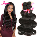 Peruvian Ombre Hair Extensions Two Tone Human Hair Weave 4Pcs 7A Peruvian Loose Wave Ombre Virgin Hair Bundles Ombre Human Hair
