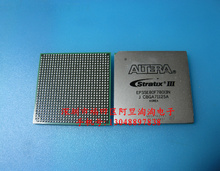 ALTERA EP3SE80F780I3N imported new original BGA package--ALTT2(China (Mainland))