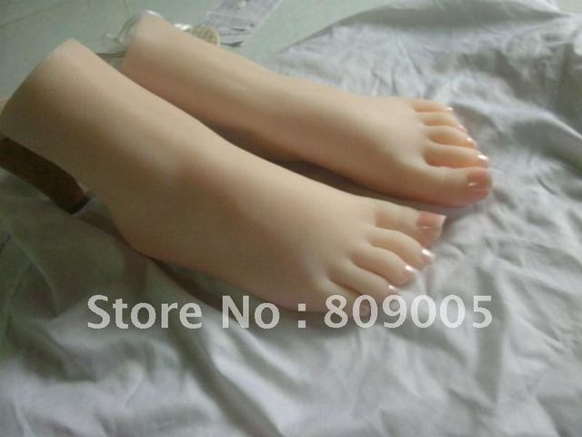 Sex Products silicone sex dolls clone silicone fake dolls worship foot feet  female Pussy footfetish  model cloning   worship