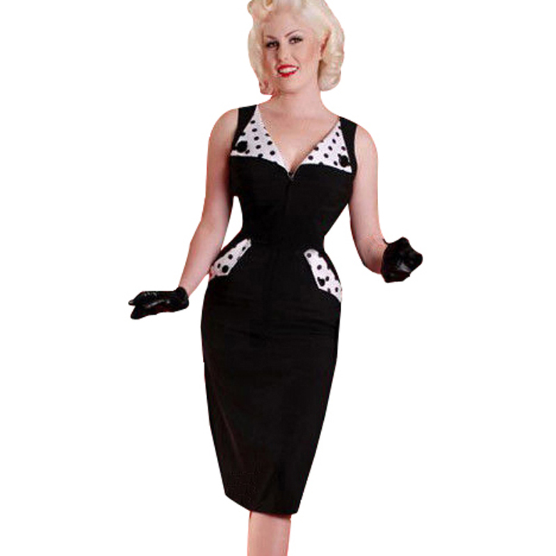 the gallery for gt casual rockabilly style clothing for women