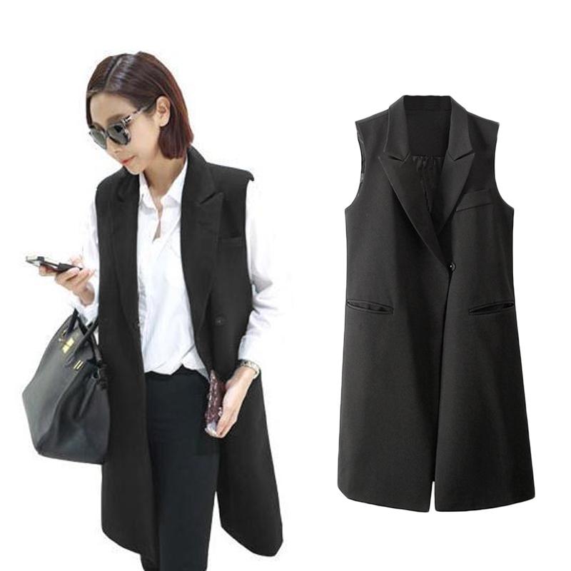 Женская куртка Brand new 1 chaquetas mujer women jacket куртка женская picture organic bioceramic profile 2 jacket grey