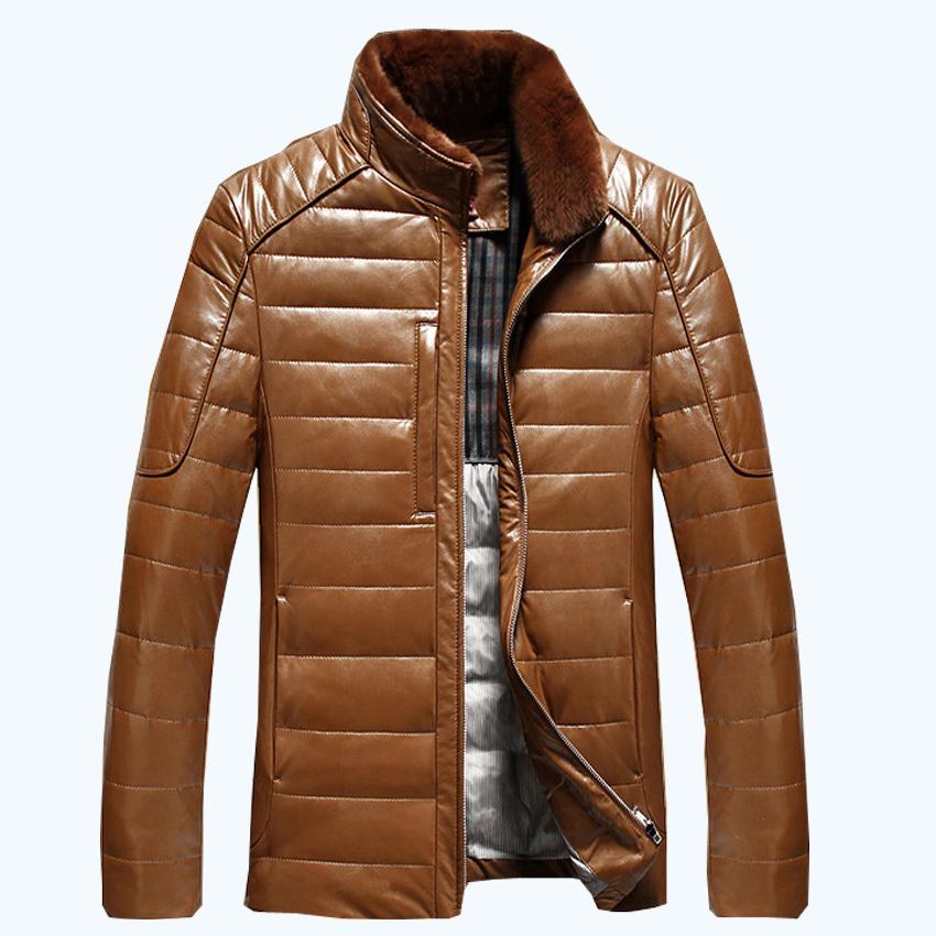 Куртка Натуральная Купить