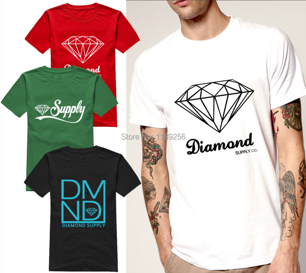 Free design logo reviews online shopping free design for T shirt company reviews