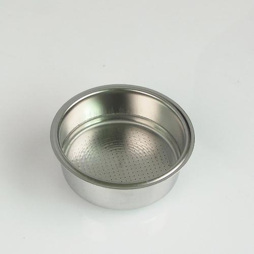 Coffee Maker Coffee Powder : Palson pump semi automatic coffee espresso machine tank powder-inCoffee Makers from Home ...