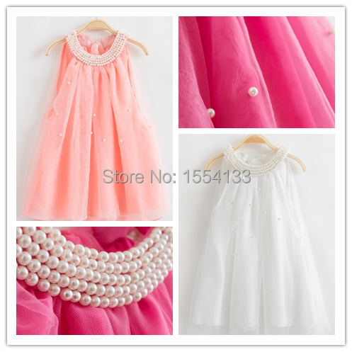 Cute Baby Dresses Online Dress Cute Baby Clothes