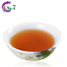 AAAAAA grade 150g Pu erh raw tea cake Jingmaizhengshan Pu er Puer v93 Puerh Pu er