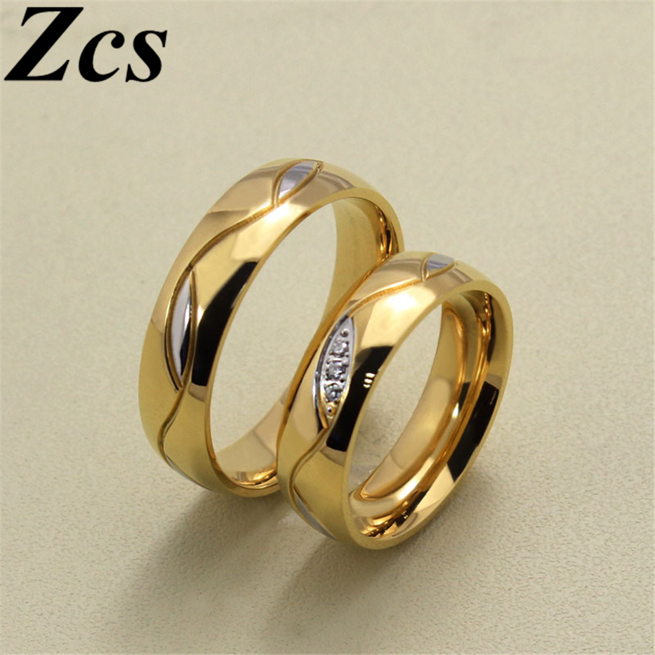 29 original cheap wedding rings for man and woman