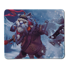 Buy Locking Edge Rubber Dota 2 Steelseries Computer Game Gaming Gamer Mouse pad Competitive Raton Speed Editon Mice Mat for $1.98 in AliExpress store