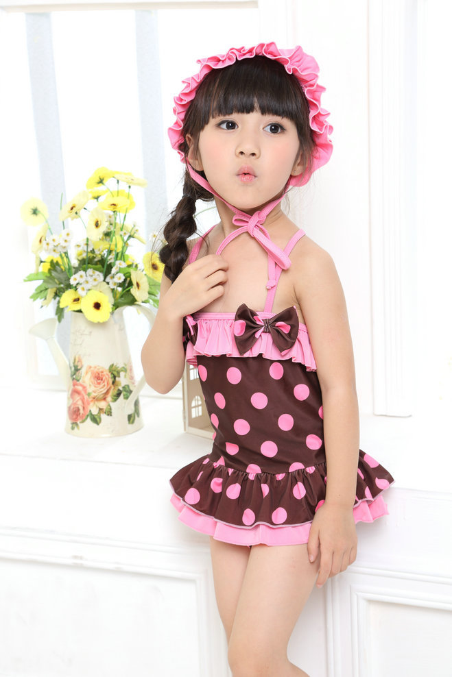 Acquista all 39 ingrosso online costume da bagno per bambini - Grossisti costumi da bagno ...