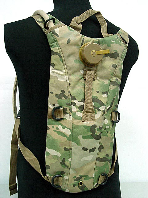 Airsoft Tactical bag multifunction arm Map Pack Waist Bag Travel Pouch pockets riding Water Bags(China (Mainland))