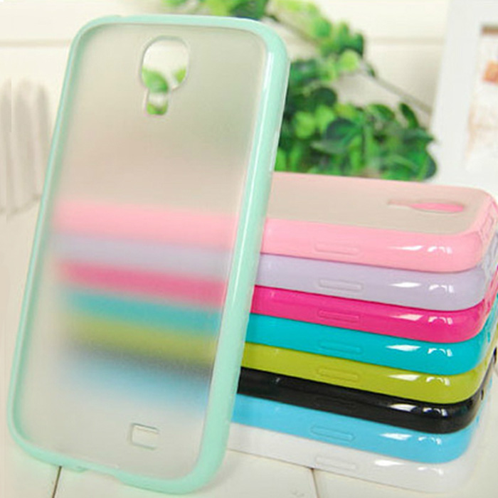 New Hot Sale Plastic Fashion Ultra Thin Luxury Dirt-resistant Cases For Iphone 5/5S Wholesale Cell Phone Cases BOM031(China (Mainland))