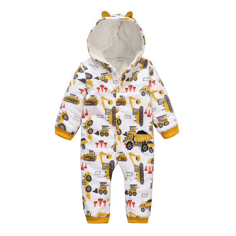 Find wholesale baby boy clothes online from China baby boy clothes wholesalers and dropshippers. DHgate helps you get high quality discount baby boy clothes at bulk prices. distrib-wq9rfuqq.tk provides baby boy clothes items from China top selected Baby & Kids Clothing, Baby, Kids & Maternity suppliers at wholesale prices with worldwide delivery.