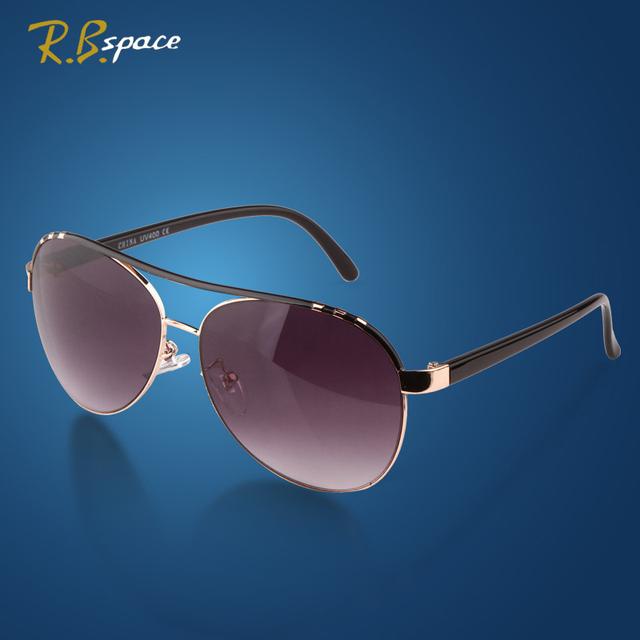 RB Пространство очки высокое качество бренда дизайнер прохладно поляризовыванная ...