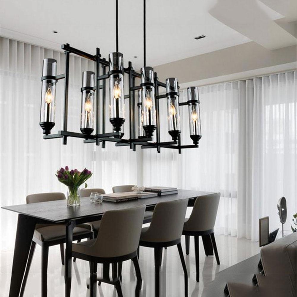lustre moderne cuisine lustre salon moderne cuisine. Black Bedroom Furniture Sets. Home Design Ideas